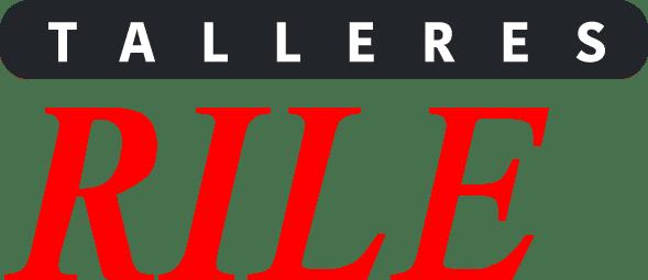 rile_logo